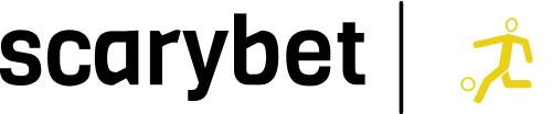 ScaryBet