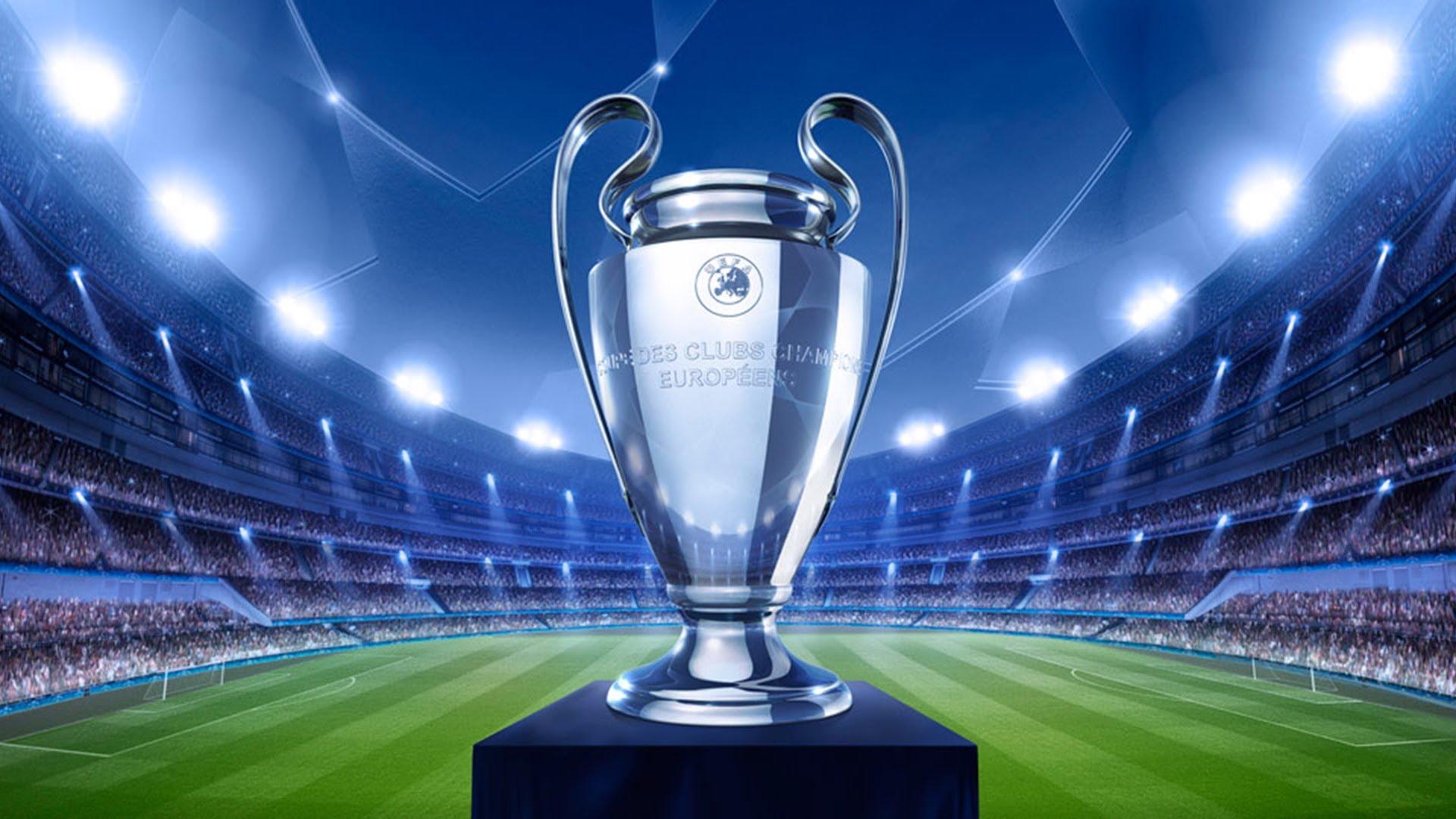La Champions League riaccende i motori. I pronostici delle italiane