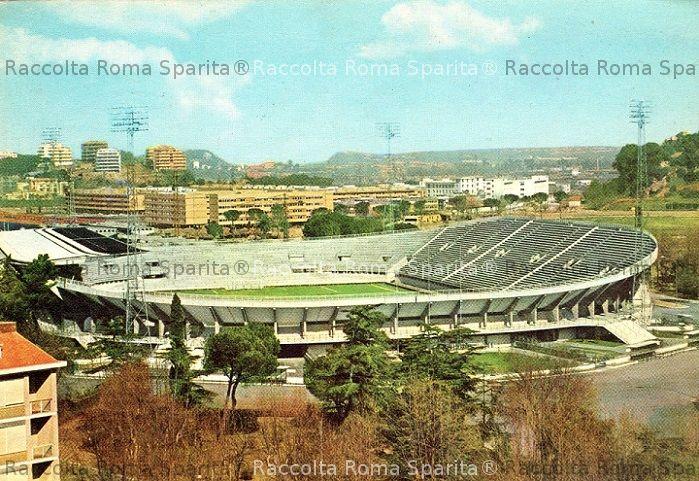 Serie A, i pronostici della quarta giornata. Domenica 19 Settembre